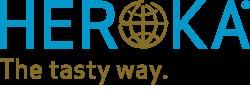 heroka-logo